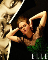 Kristen-stewart-elle-june-2010