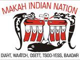 Makah tribe