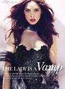 148px-Flare Magazine (4)
