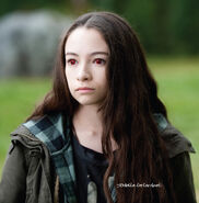 2-new-Eclipse-stills-bree-tanner-14633486-1208-1227