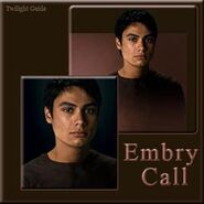 300px-Embry-call