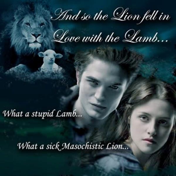 Twilight Movie Quotes Twilight Saga Wiki Fandom Powered By Wikia