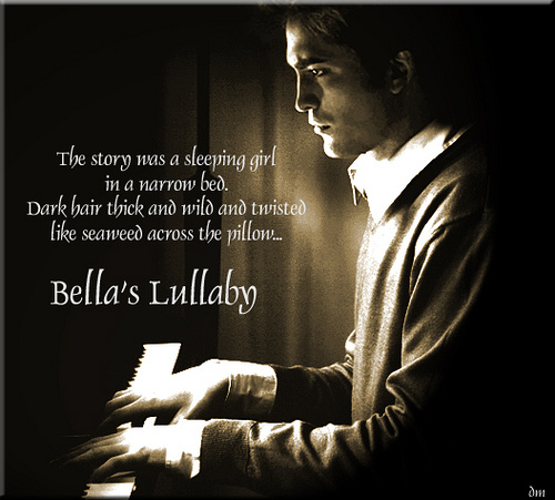 File:Edward cullen playing piano.jpg