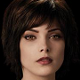 80px-Thumb-Alice Cullen
