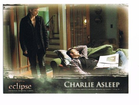 File:Charlie-swan-and-the-twilight-saga-eclipse-gallery-1-.jpg