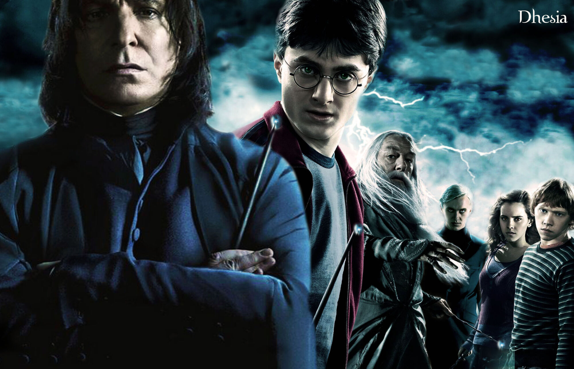 image - harry-potter-and-the-half-blood-prince-wallpapers