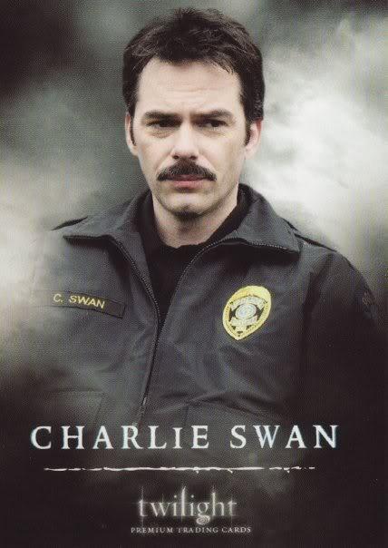 Charlie Swan   Twilight Saga Wiki   FANDOM powered by Wikia