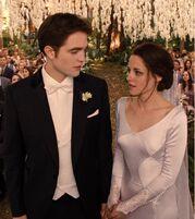 BD1- Wedding 2