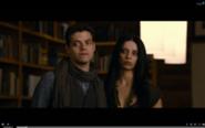 185px-Screen-Shot-2012-11-01-at-9 52 30-AM