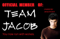 Official team jacob member card.png