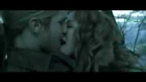 Twilight videos