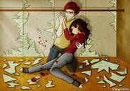 Anime131