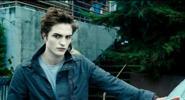 185px-Mr Edward Cullen