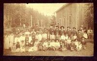 Quileute-300x189