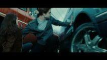 250px-Edward-stops-car