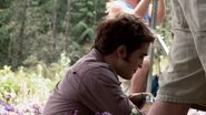 -Eclipse-Behind-The-Scenes-Screencaps-edward-and-bella-17365651-1920-1080