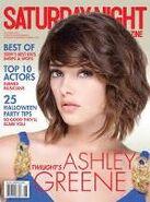 149px-Ashley-85438333