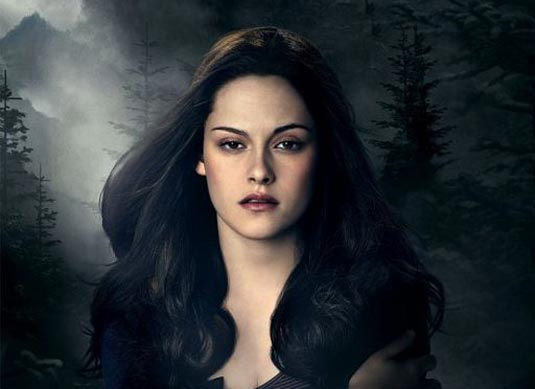 File:The-twilight-saga-eclipse-poster2.jpg