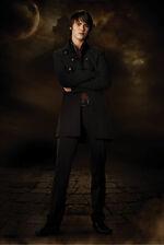 Alec-Volturi