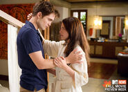 Twilight-breaking-dawn