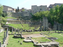 Volterra-walking-tour