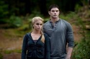 Cullen Couple3