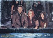 185px-Breaking-dawn-trading-card-irish-coven-01
