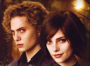 180px-Jasper and Alice