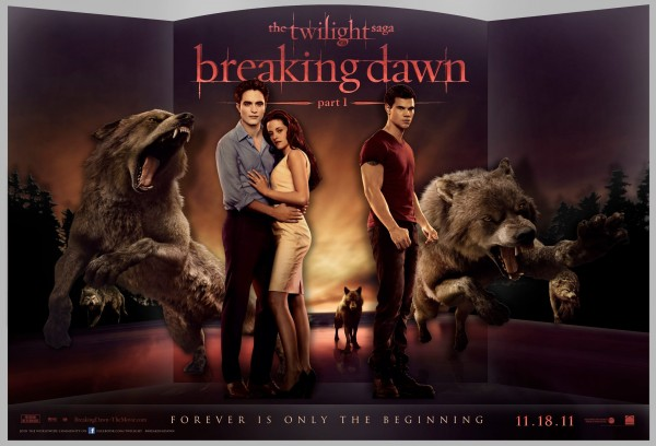 Breaking-dawn-theater-standup-popup-poster-600x408
