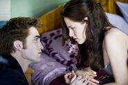 Edward bed2