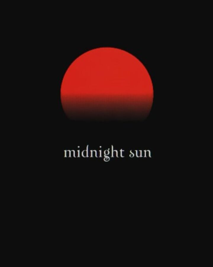 The Twilight 6 Saga Midnight Sun Full Movie In Hindi Download