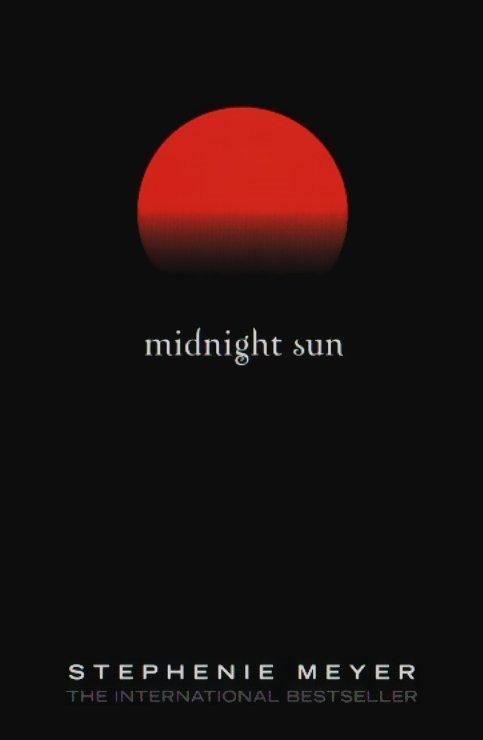 twilight breaking dawn part 3 book pdf