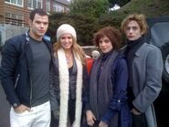 Emmett-Rosalie-Alice-Jasper-twilight-couples-7273326-454-340