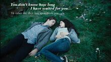 Best-romance-quotes-19-high-resolution-wallpaper