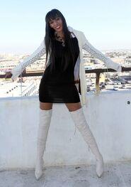 Judi-Shekoni-photoshoot-4