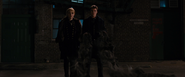 The dark gifts of Jane and Alec