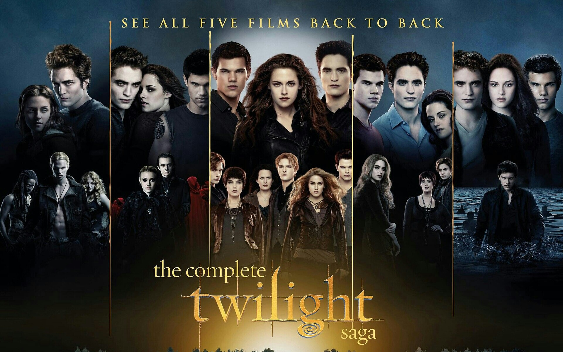 Image the complete twilight saga wallpapers desktop movieg the complete twilight saga wallpapers desktop movieg voltagebd Choice Image