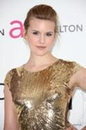 134px-TodoTwilightSaga - Maggie Grace HQs 01