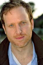 Patrick-Brennan