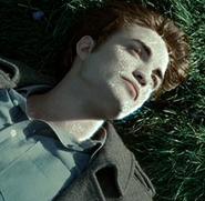 185px-Lossy-page1-220px-Edward Cullen Skin tif