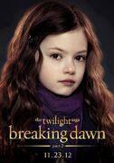 Renesmee-Breaking-Dawn-Part-2