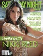 155px-Untitled-nikki reed-saturday night magazine
