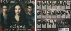 Calendaryeclipse18month