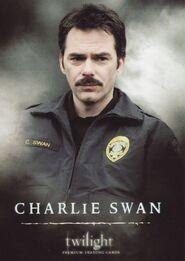 Charlie+swan