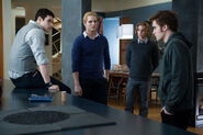 800px-The Cullens boys