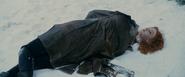 Victoria's Corpse