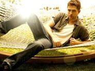 202px-Robert Pattinson 156