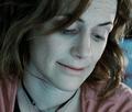 Renee-dwyer-profile.png