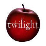 Twilight-apple.png