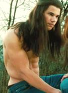 135px-Taylor Lautner shirtless New Moon photo(1)
